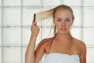 Nutrition Advice For Female Hair loss