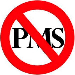 PMS Diet Plan by Elsa Jones Nutritionist