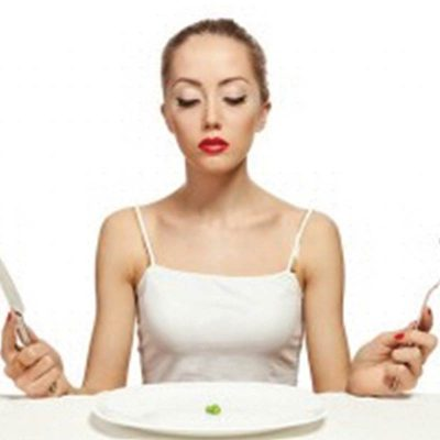 diet tricks and tips food
