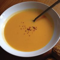 spice sweet potato immune system