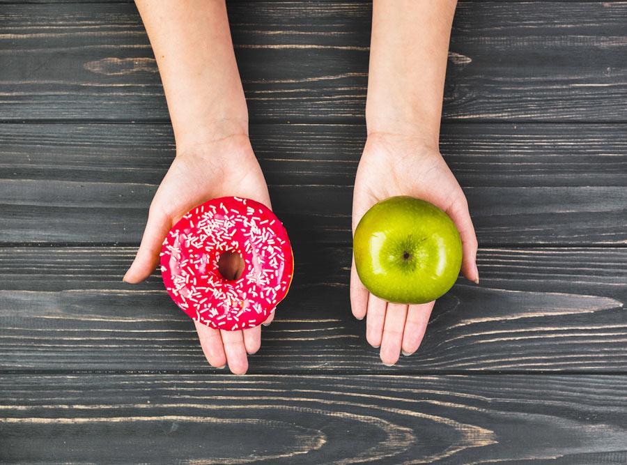 unhealthy sugar elsa jones nutrition