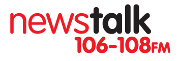 elsa jones nutrition newstalk radio